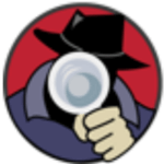 SpyEra IM Chats tracker
