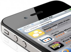 im_instant_messaging_app