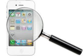 spy-iphone