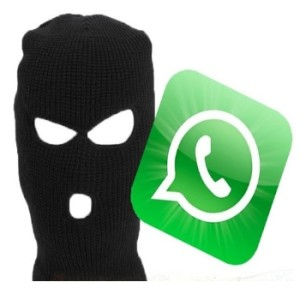 whatsapp-monitor