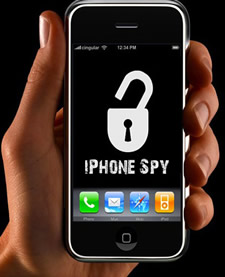 Best-iPhone-Spy-Software