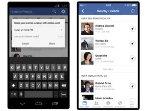 Facebook-spy-app