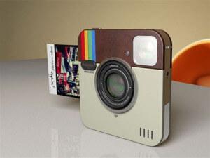 instagram_spying