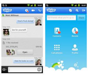 monitor-skype
