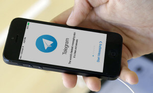 telegram iphone spy 300x182