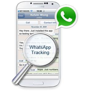 tracking-whatsapp