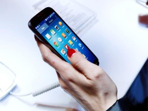 without-touching-phone