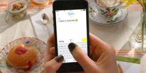 Snapchat tracker