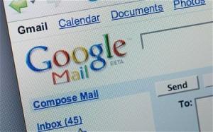 spy on wife's gmail