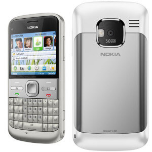sms spying for nokia symbian