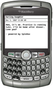 text-message-blackberry