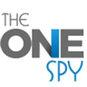 theonespy-review