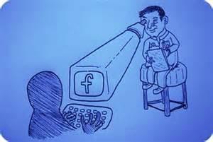 spy-on-facebook