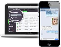 mspy-sms-tracker