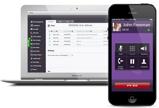 spy-viber-messages-for-free