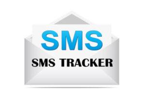 install-Sms-Tracker-App
