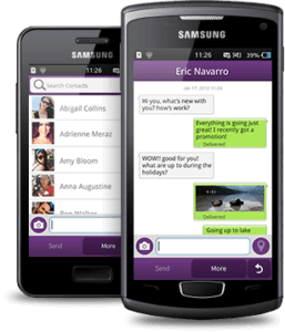 track-viber-messages-on-android