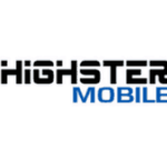 Highster-Mobile-logo