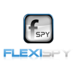 flexispy-logo-new